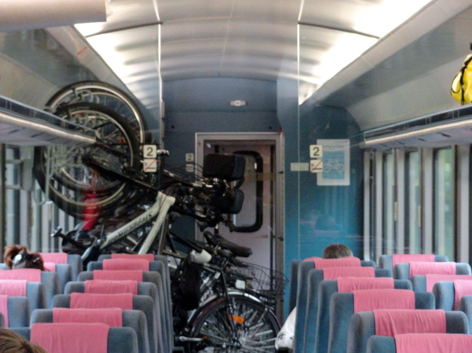 001 Trein 3-7 S
