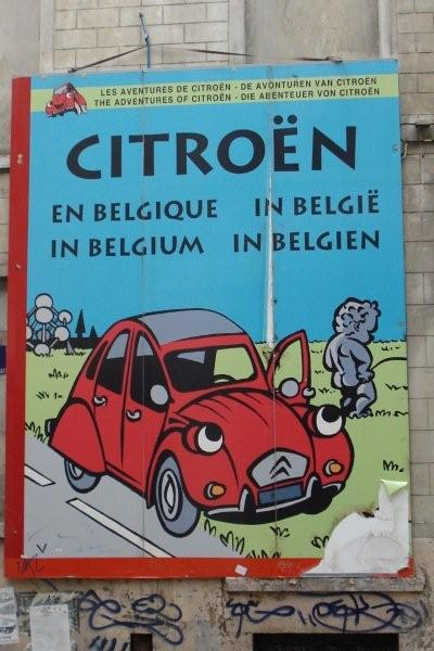 Brussel_108a