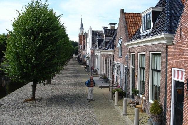 Friesland_juli_2007_052a