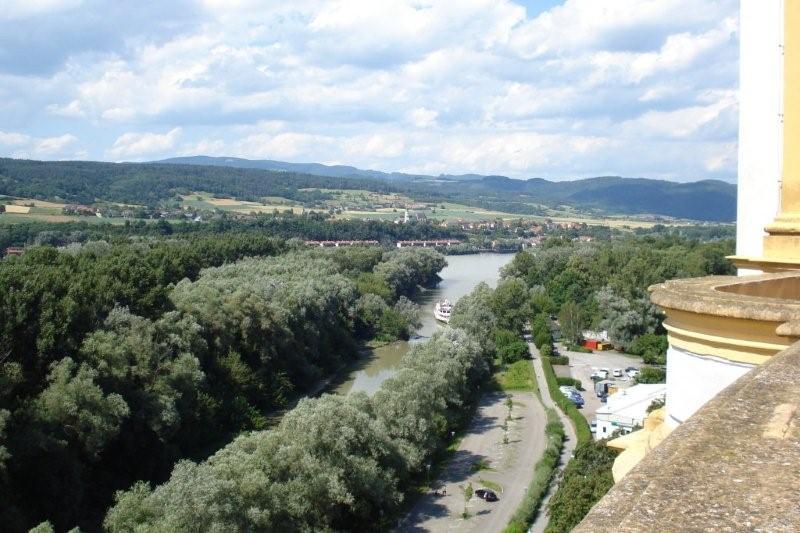 Donau_073