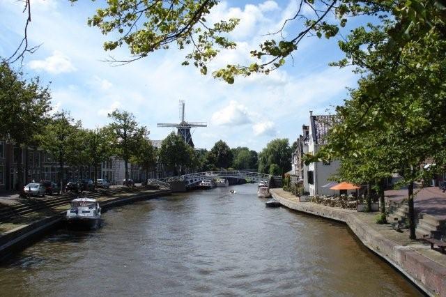 Friesland_juli_2007_038a