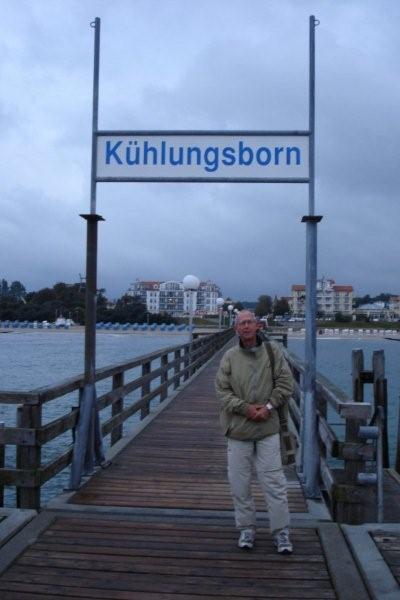 Khlungsborn_dw