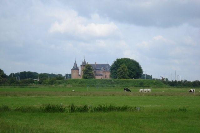 Friesland_juli_2007_076a_1