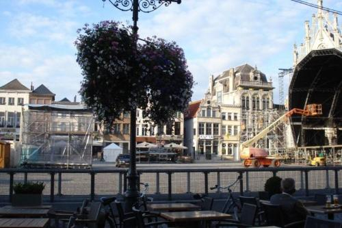 Brussel_042a