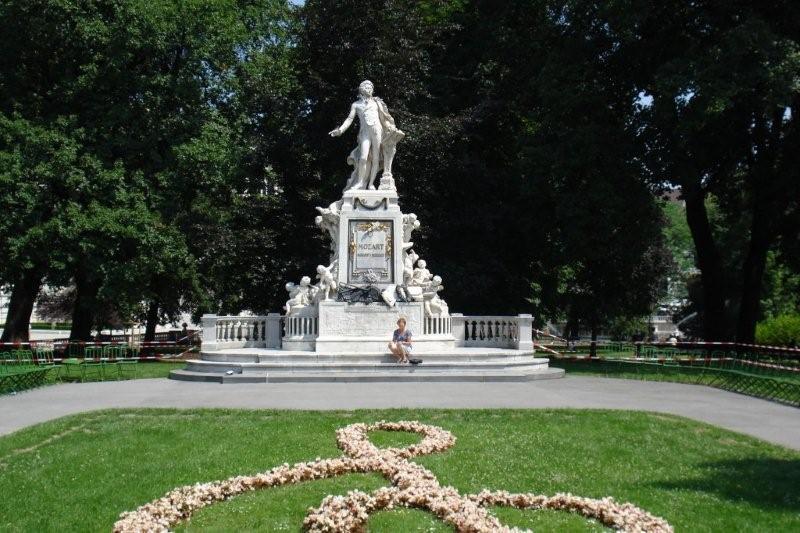 Donau_113a