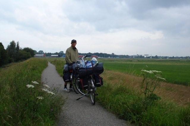 Friesland_juli_2007_072a