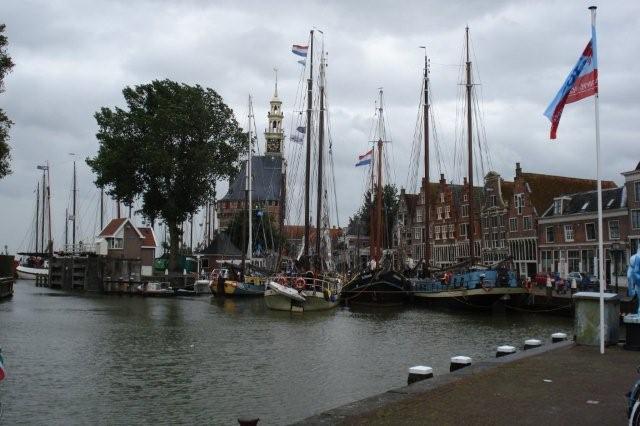 Friesland_juli_2007_a_004