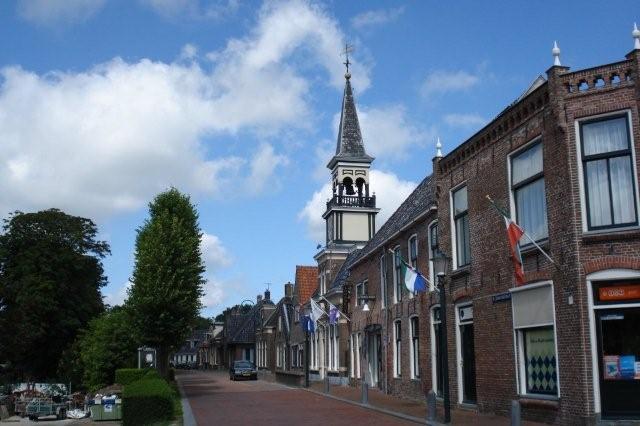 Friesland_juli_2007_023a