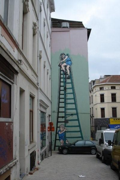 Brussel_121a