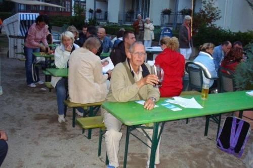 Heringsdorf_dw_bier