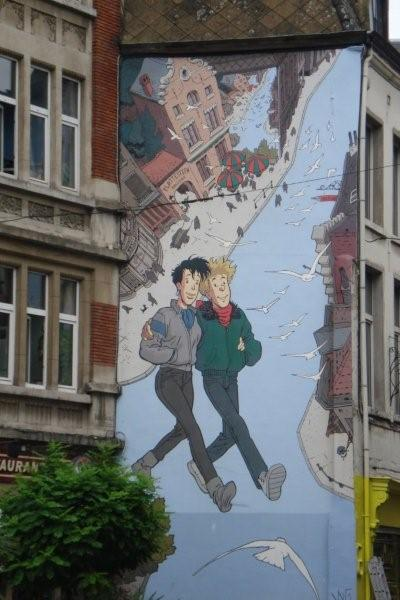Brussel_059a