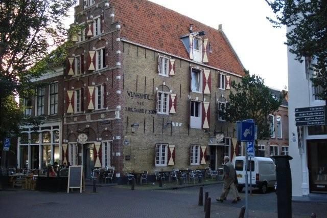 Friesland_juli_2007_015a