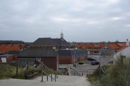 Holland_kustweg_013a