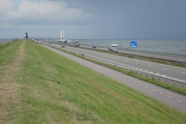 Friesland_juli_2007_012a