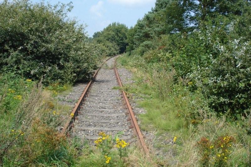 Hanze_060_oude_spoorbaan