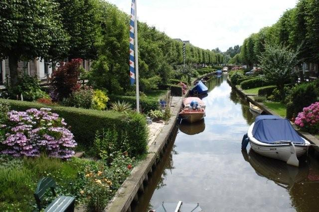 Friesland_juli_2007_048a
