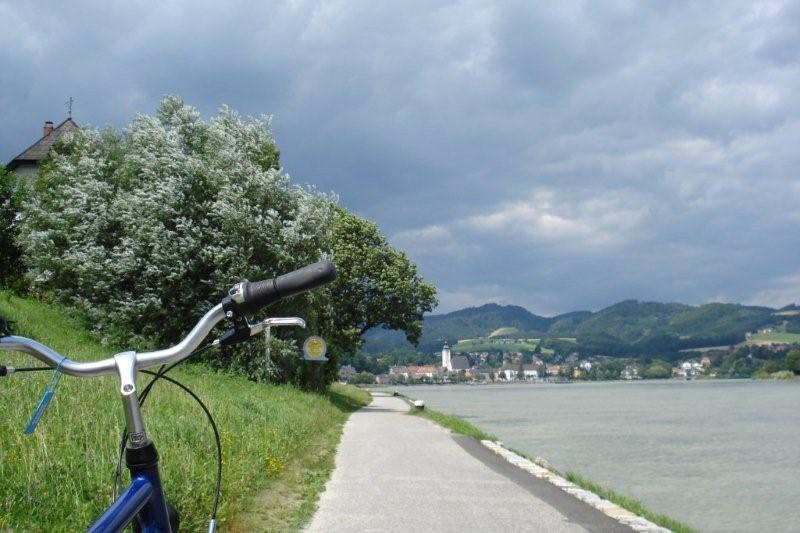 Donau_059