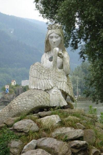 Donau_021