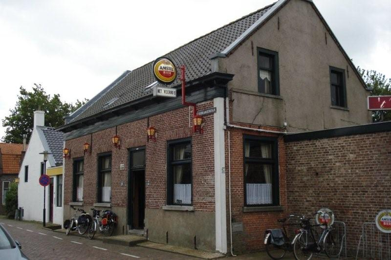 Brussel_026