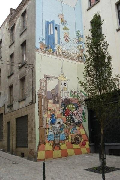 Brussel_123a