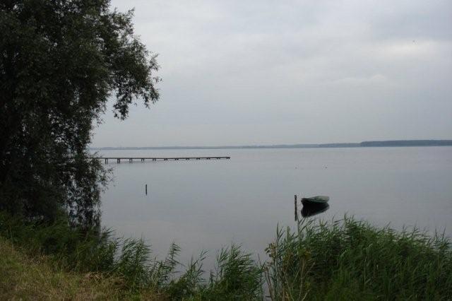 Friesland_juli_2007_070a