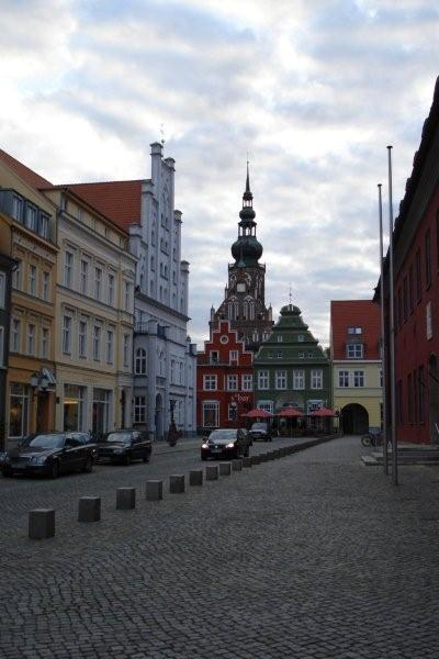 Greifswald_avond