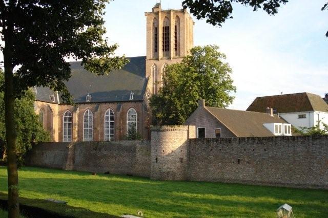 Friesland_juli_2007_061a