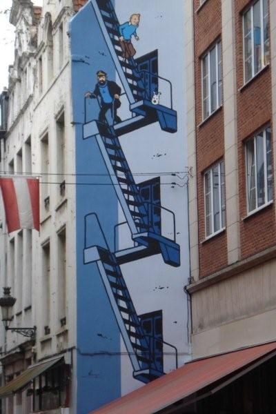 Brussel_068a