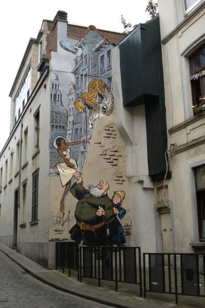 Brussel_124a
