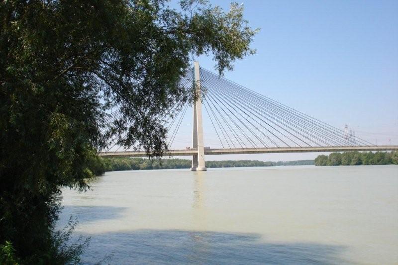 Donau_100a