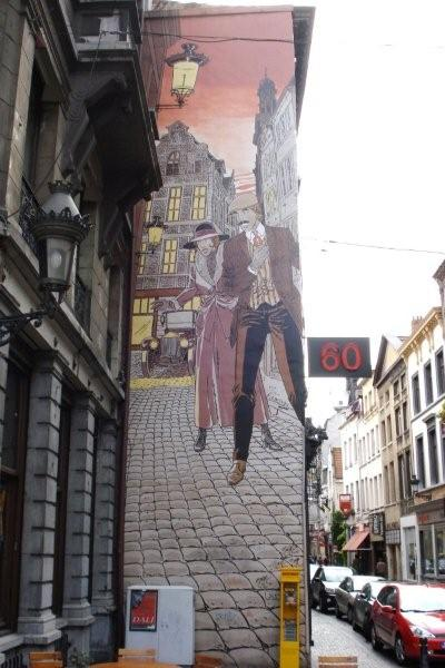 Brussel_060a