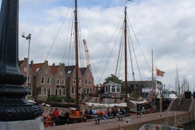 Friesland_juli_2007_080a