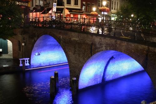 Utrecht (900x600)