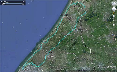 130822 GE F Den Haag Hoeks