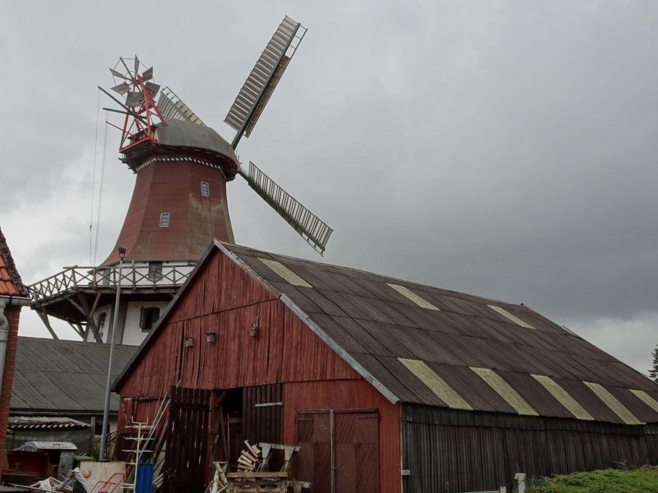 0820 molen S