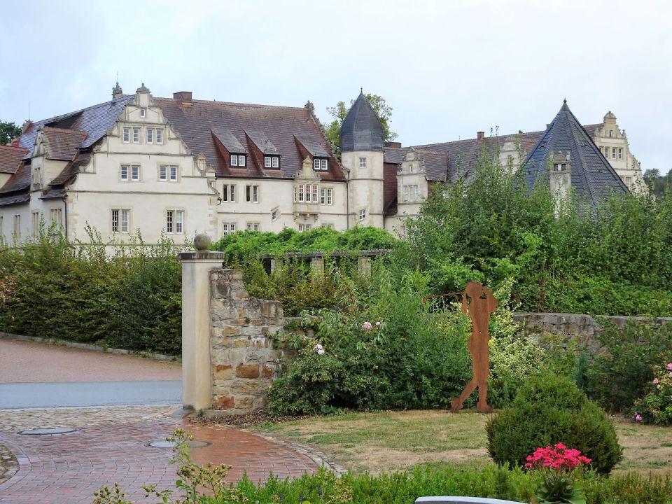 0825 a kasteel